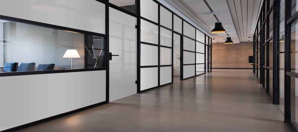 Smart Glass - Everything You Want To Know...And More