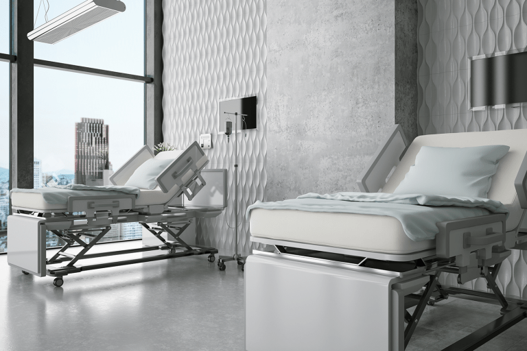 hospital-room-infection-control