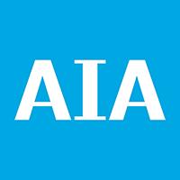 AIA Smart Glass Course