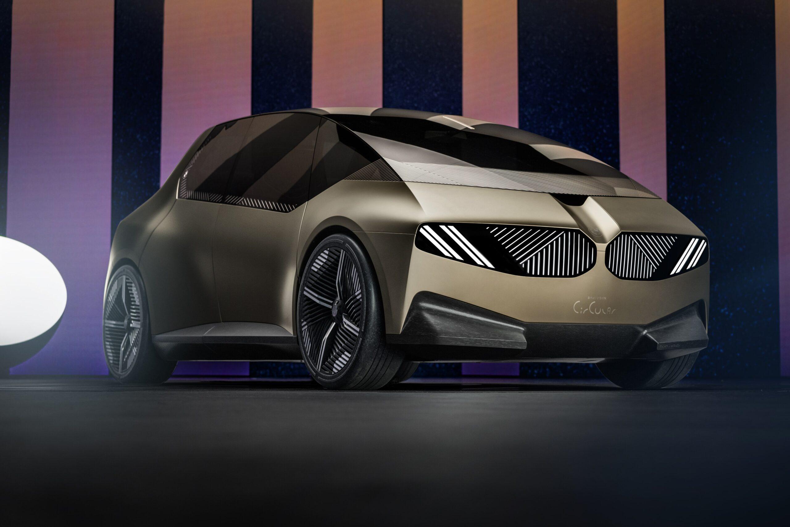 20210731_Gauzy_BMW_35-min